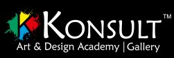 cropped-Konsult-Logo-scaled-1-1.jpg