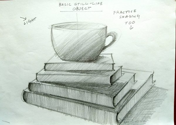 Sketching_Course