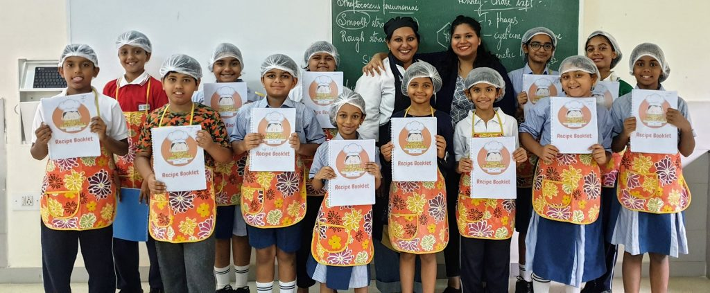 Children_Cooking_Classes