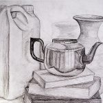 Certificate_in_Still_Life_and_Compostion