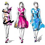 Fashion_Sketching