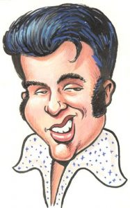 certificate in_cartoon_and_caricatures