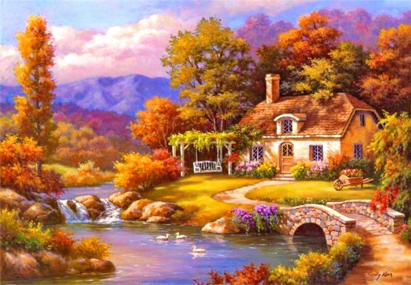 Certificate_in_Landscape_Painting