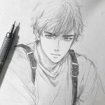 certificate_in_anime_drawings