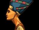 Egypt3 (1)
